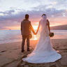 A Paradise Dream Wedding image