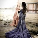 130x130_sq_1408317425759-style-laya-indigo--evecountry-photoshoot-3