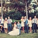 130x130_sq_1408317749815-real-wedding-anise-bridesmaids