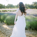 130x130 sq 1408317825330 swonderful photographyromantic antique farm weddin