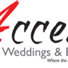 Accent Weddings & Events