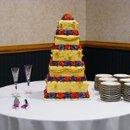 130x130 sq 1227627227589 weddingwire