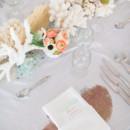 130x130 sq 1453481182122 seagate naples destination wedding hunterryanphoto