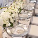 130x130 sq 1490305088269 print 2016 0305 tiffany tui wedding fortmyers sydn