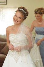 220x220 1273588377765 bride
