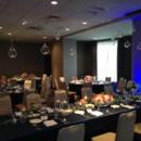 130x130 sq 1474039286884 navy kings table w lighting