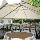 130x130 sq 1289510503667 tent2