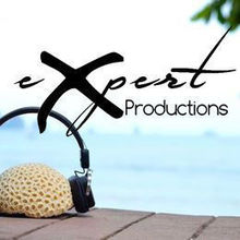Expert Wedding Productions - DJ / Photo/Video/Officiates/Photo Booth/Flip Books/uplighting/Drones