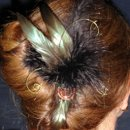 130x130_sq_1242333502972-hairornaments42309111