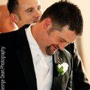 130x130 sq 1303647819874 groom