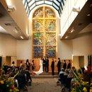 130x130 sq 1303647821436 wedding