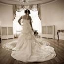 130x130 sq 1384544583109 coindre bridal roo