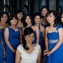 130x130 sq 1301270716451 brides005