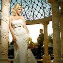 130x130 sq 1301270875060 wedding04