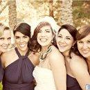 130x130 sq 1301270877170 wedding06