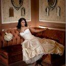130x130 sq 1301270883451 wedding13