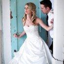 130x130 sq 1301270885091 wedding15