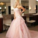 130x130 sq 1301270886295 wedding16