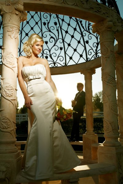 photo 2 of One Luv Bridal