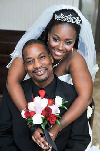 photo 16 of One Luv Bridal