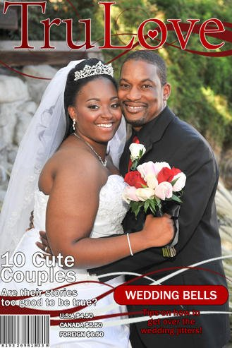 photo 17 of One Luv Bridal