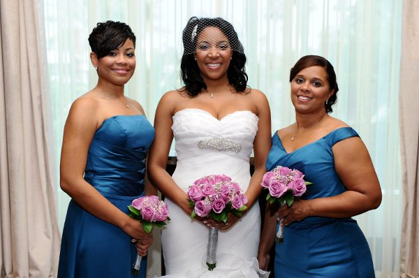 photo 24 of One Luv Bridal