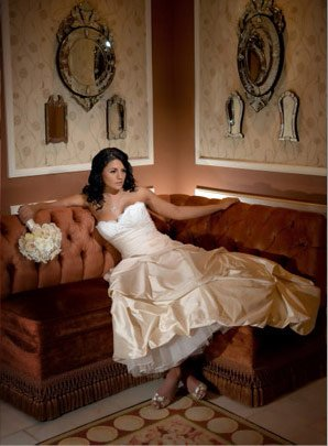 photo 40 of One Luv Bridal