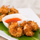 130x130 sq 1399427171991 coconutshrimp