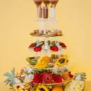 130x130 sq 1399427197350 dessert