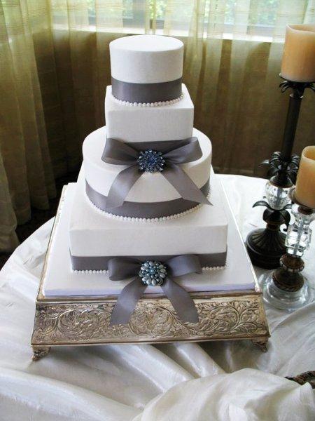 Wedding Cake Bakery Norcross Ga