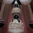 130x130 sq 1479392666835 cake 1 resized
