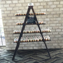 130x130 sq 1479392784481 cupcakes ladder rev