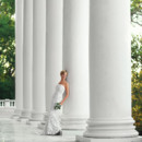130x130 sq 1372798578547 bride