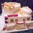 130x130 sq 1234471135784 suitcasecake