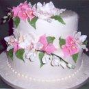 130x130 sq 1234545399300 orchids,callasandfreesia