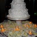 130x130 sq 1308009903295 weddingcakecrp1copy1