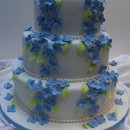 130x130 sq 1343348034032 weddingcakes472