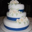130x130 sq 1343348222225 weddingcakes468