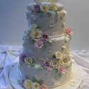 130x130 sq 1352136489835 cakesnicewedding478