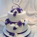 130x130 sq 1394479123484 purple roses 00
