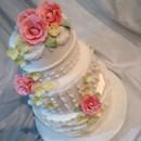 130x130_sq_1406659569698-cakes-029