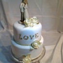 130x130_sq_1408389536773-strawberry-gold-love-white--black-wedd-005
