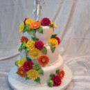 130x130_sq_1410464679355-guild-meet-nunavik-cake-001