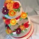 130x130 sq 1414700476178 steph. fall cake 003