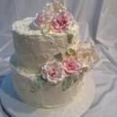 130x130 sq 1465229200886 bc rose peony b  g cake 002