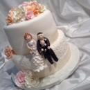 130x130 sq 1465229332640 bc rose peony b  g cake 004