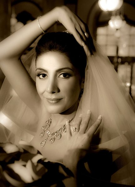 photo 91 of MadeUpArt . Makeup By Nour Kazoun
