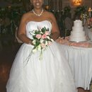 130x130 sq 1230865808906 keishawedding027