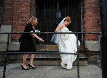 220x220 1257055251857 wedding6