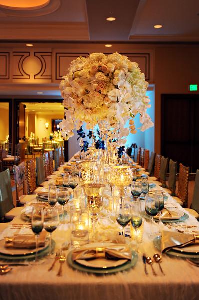 loews new orleans hotel new orleans la wedding venue. Black Bedroom Furniture Sets. Home Design Ideas